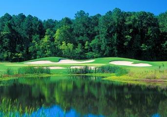 Graywood Golf
