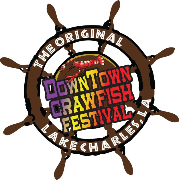 DownTown Crafish Fest