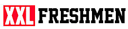 XXL Freshman Logo