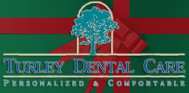 Turley Dental