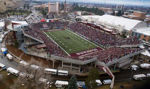 Montana Grizzlies Wallpaper /2011/12/griz-stadium.jpg
