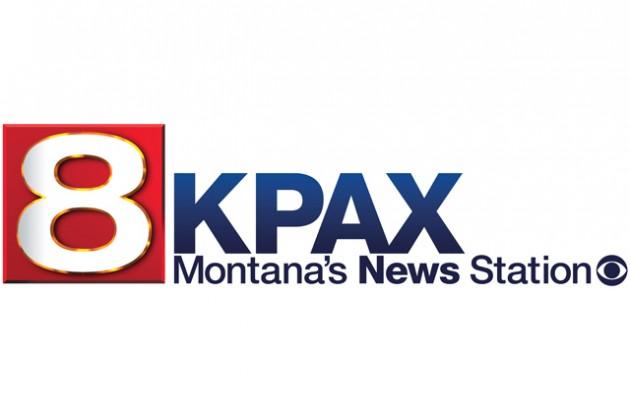KPAX Logo