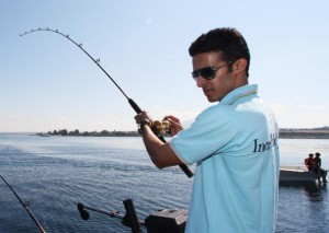 Fishing License on Get Your Minnesota Fishing License Online