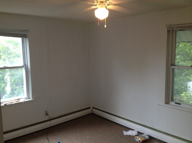 primer for painting wood paneling 2