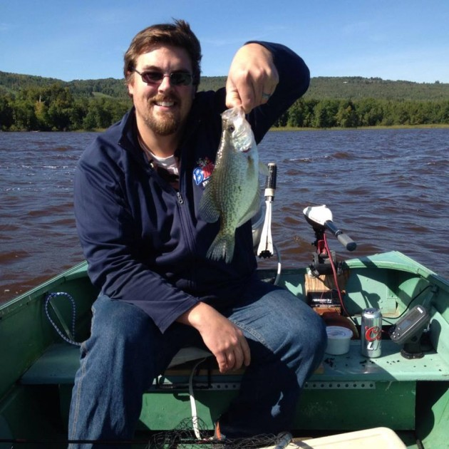 Get your minnesota fishing license here for Fishing license minnesota