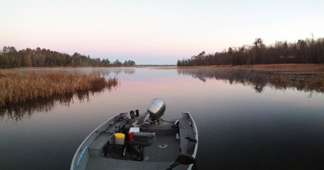 Get fun minnesota fishing opener facts right here for When is fishing opener in minnesota