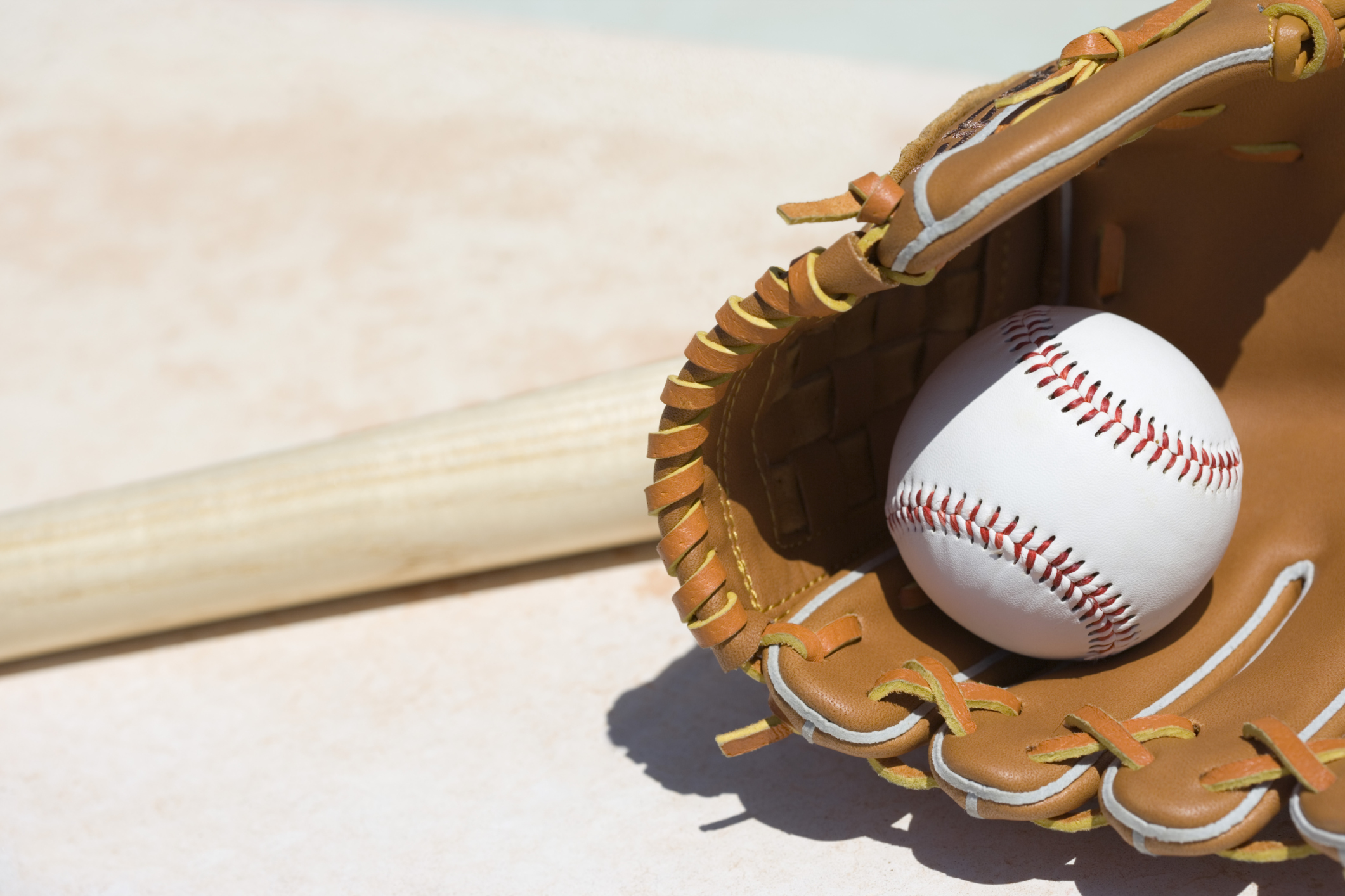 Get discounted st paul saints tickets and free hat with for Minnesota fishing license
