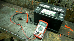 How To Use A Multimeter - YouTube