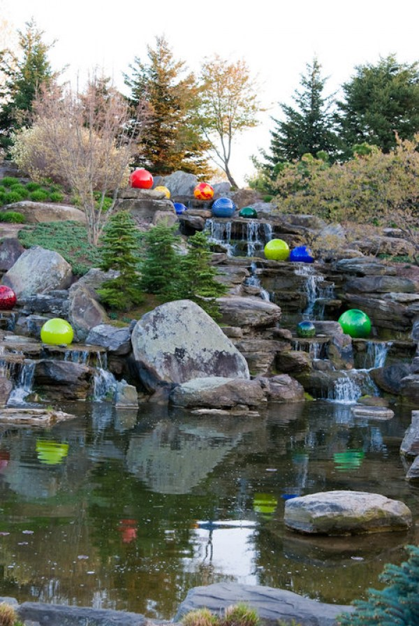 Frederik Meijer Gardens Receives National Recognition
