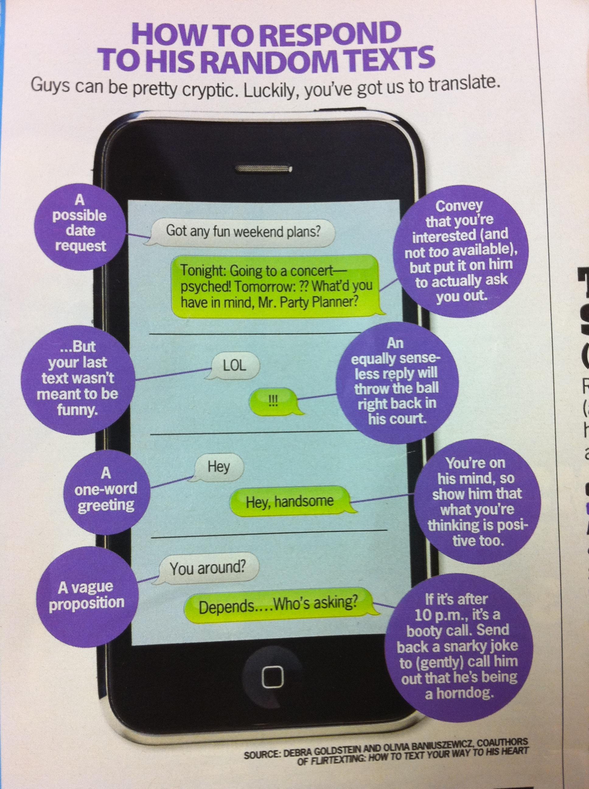 better flirtexter decode cryptic texts
