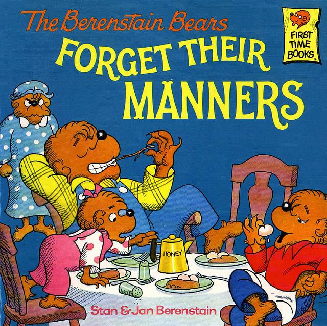 Jan berenstain co creator of the berenstain bears books dies at