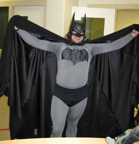 petoskey-batman.jpg