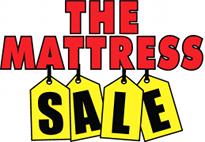 mattress grand rapids