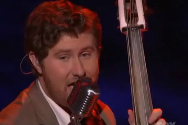 american idol casey abrams. casey-abrams-eliminated-from-