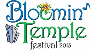 Bloomin-Temple-Logo-2013