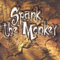 SPANK THE MONKEY - Juego Flash de VARIOS SPANK THE MONKEY