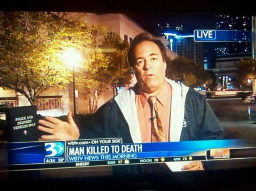 [Image: man-killed-to-death-25932-1319054254-21.jpg]
