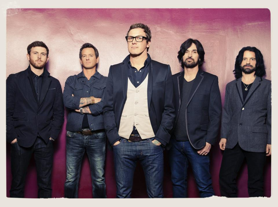Furniture Buford Ga Candlebox To Tour In Support Of Their New Album