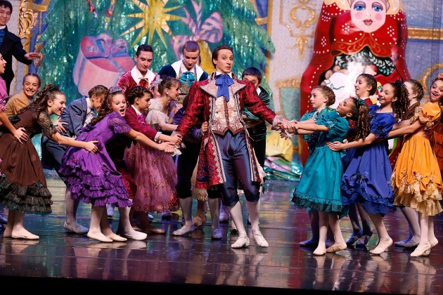 Image result for moscow ballet party scene