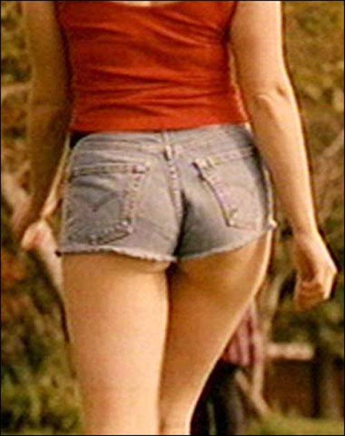 Amy smart vigorous sex in crank movie scandalplanetcom - 1 9