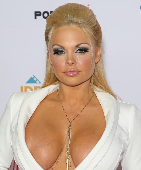 kajol devgan nude sexy blowjob image