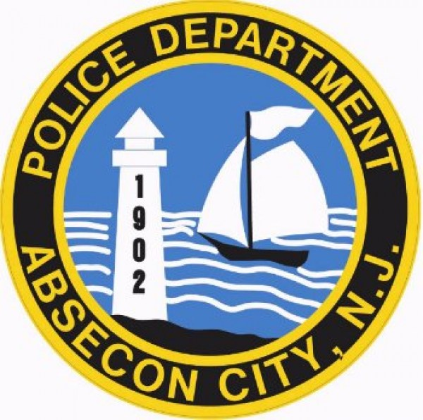 Absecon Police Warning Residents Of Suspicious Activity