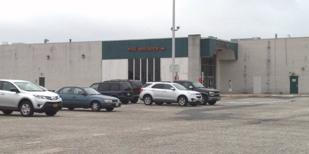 Eht motor vehicle commission office closing to move for New jersey motor vehicle commision